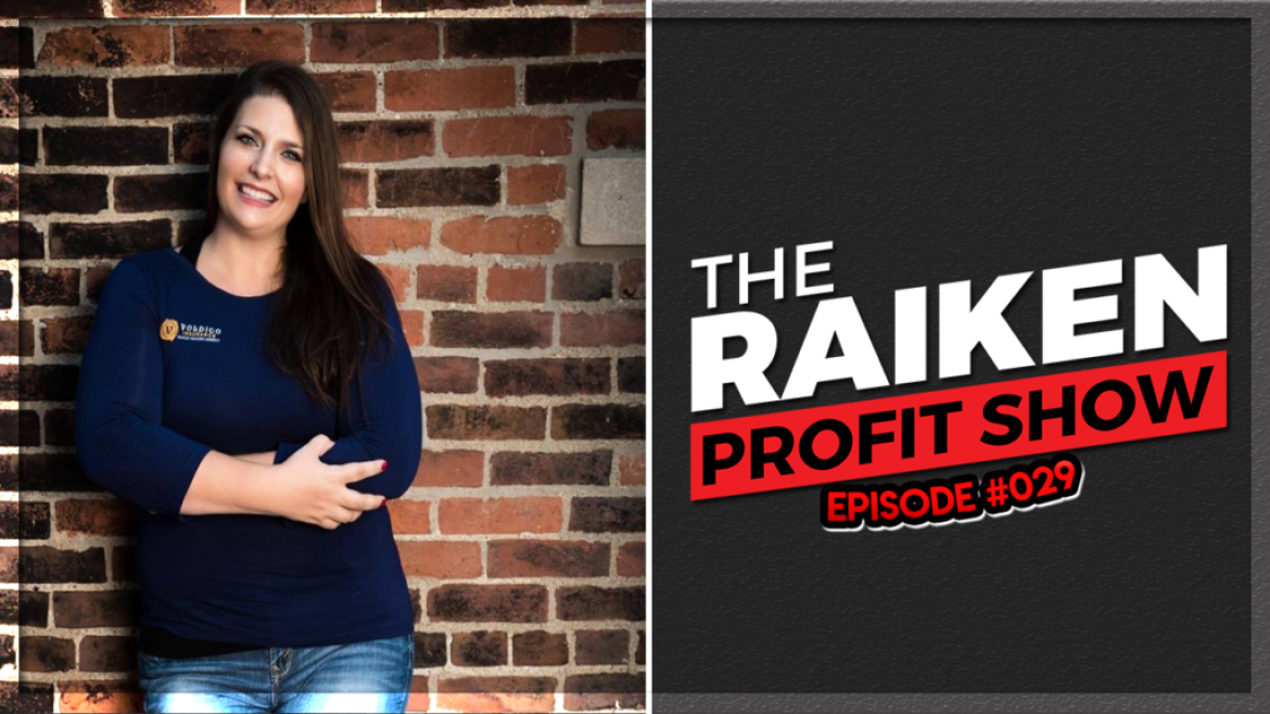 RPS #029 – The Complete Guide To Protecting Your Online Business With Insurance