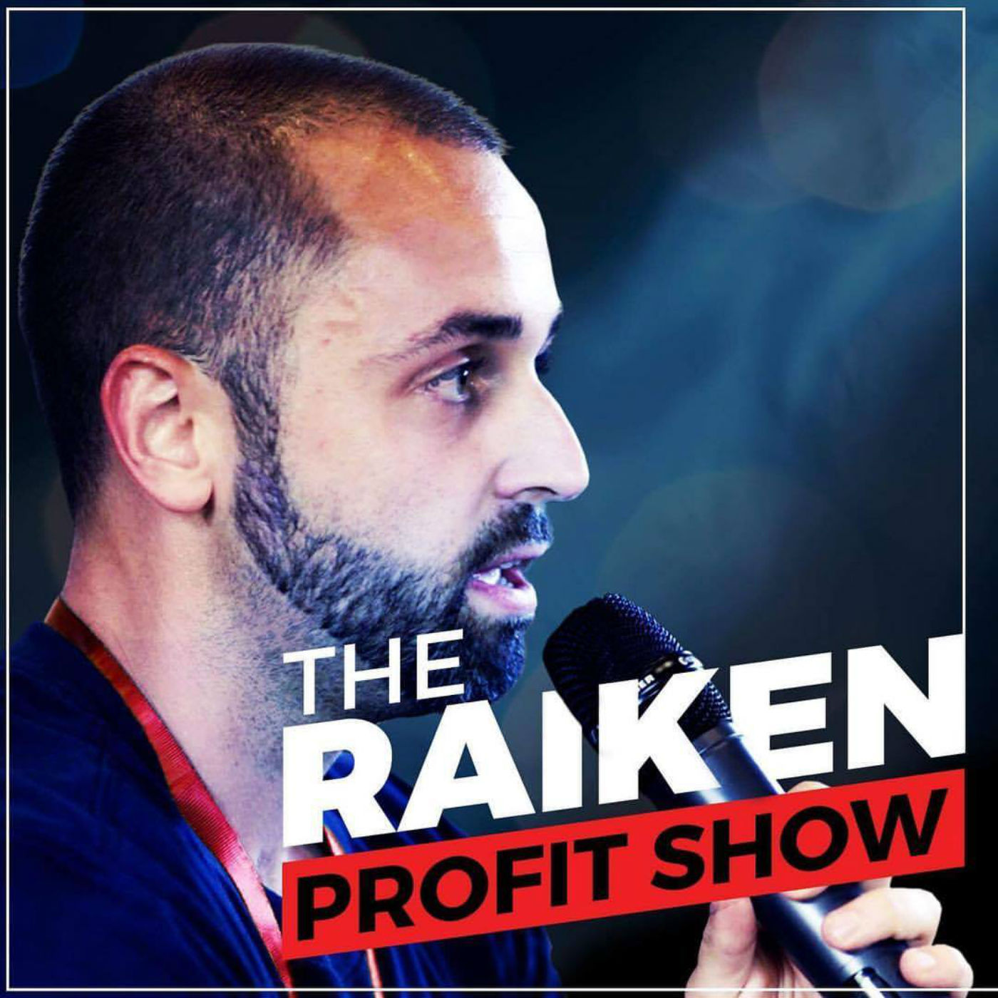 3e279438 RPS #153 – Best Items To Sell On EBay ( Vintage Nike Shirts ) From Thrift  Stores & Garage Sales The Raiken Profit Show podcast